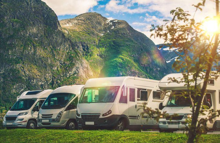 camping-trends-news