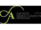 Aminess Camping Sirena