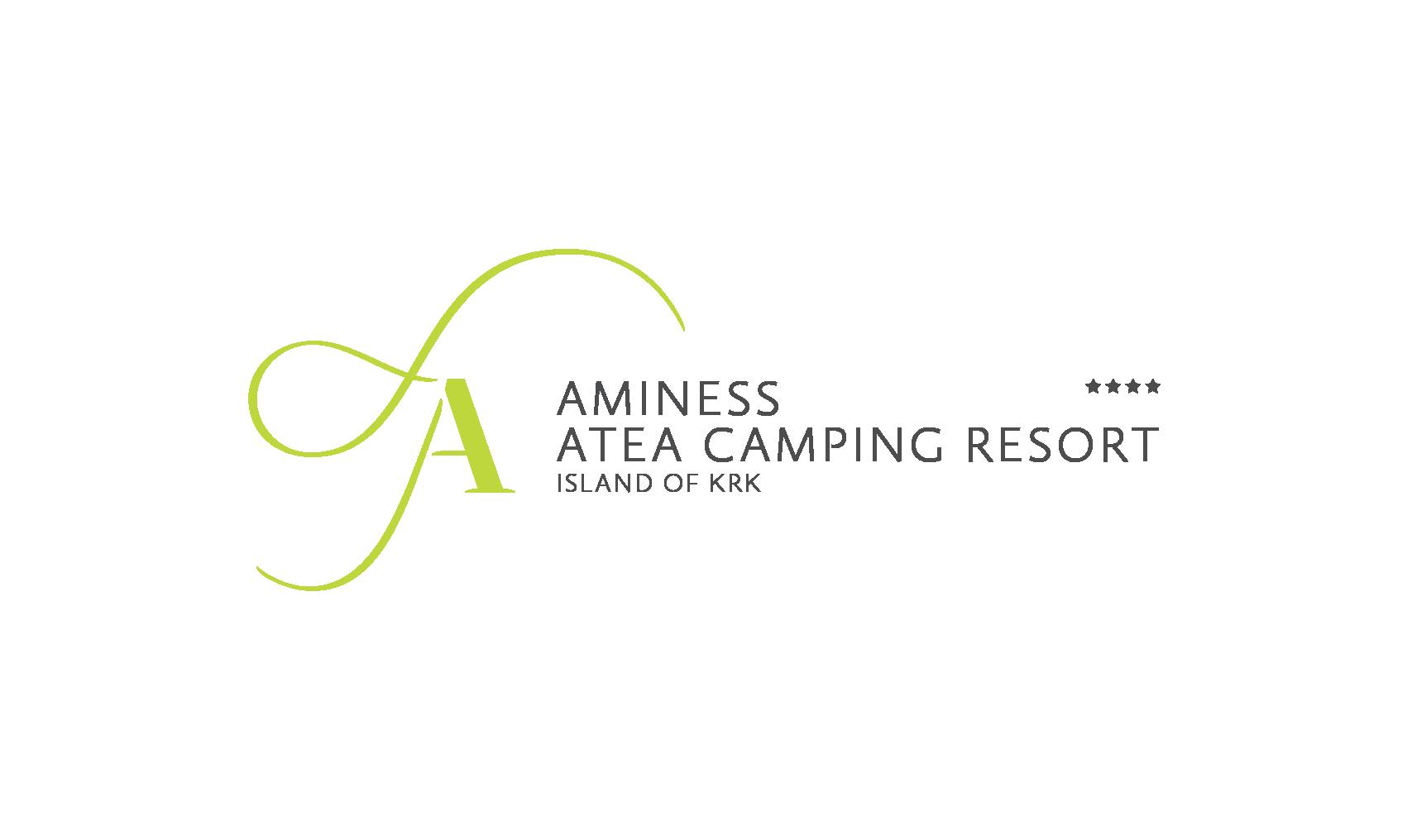 Aminess Atea Camping Resort