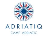 Adriatik Autocamp