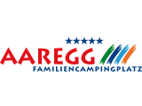 Camping Aaregg