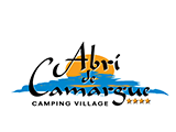 Camping Abri de Camargue