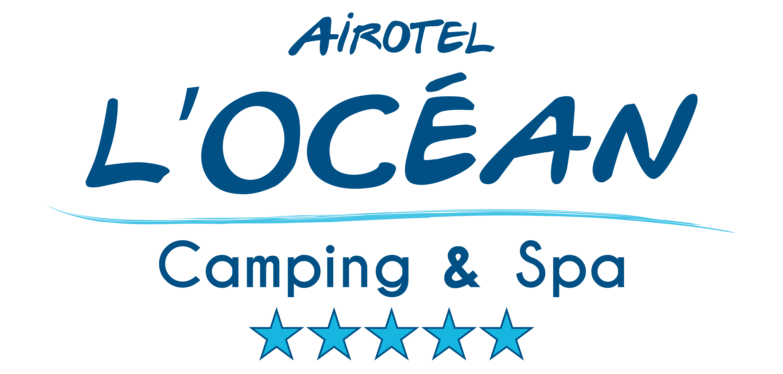 Airotel Camping & Spa L'Océan