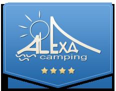 Camping Alexa