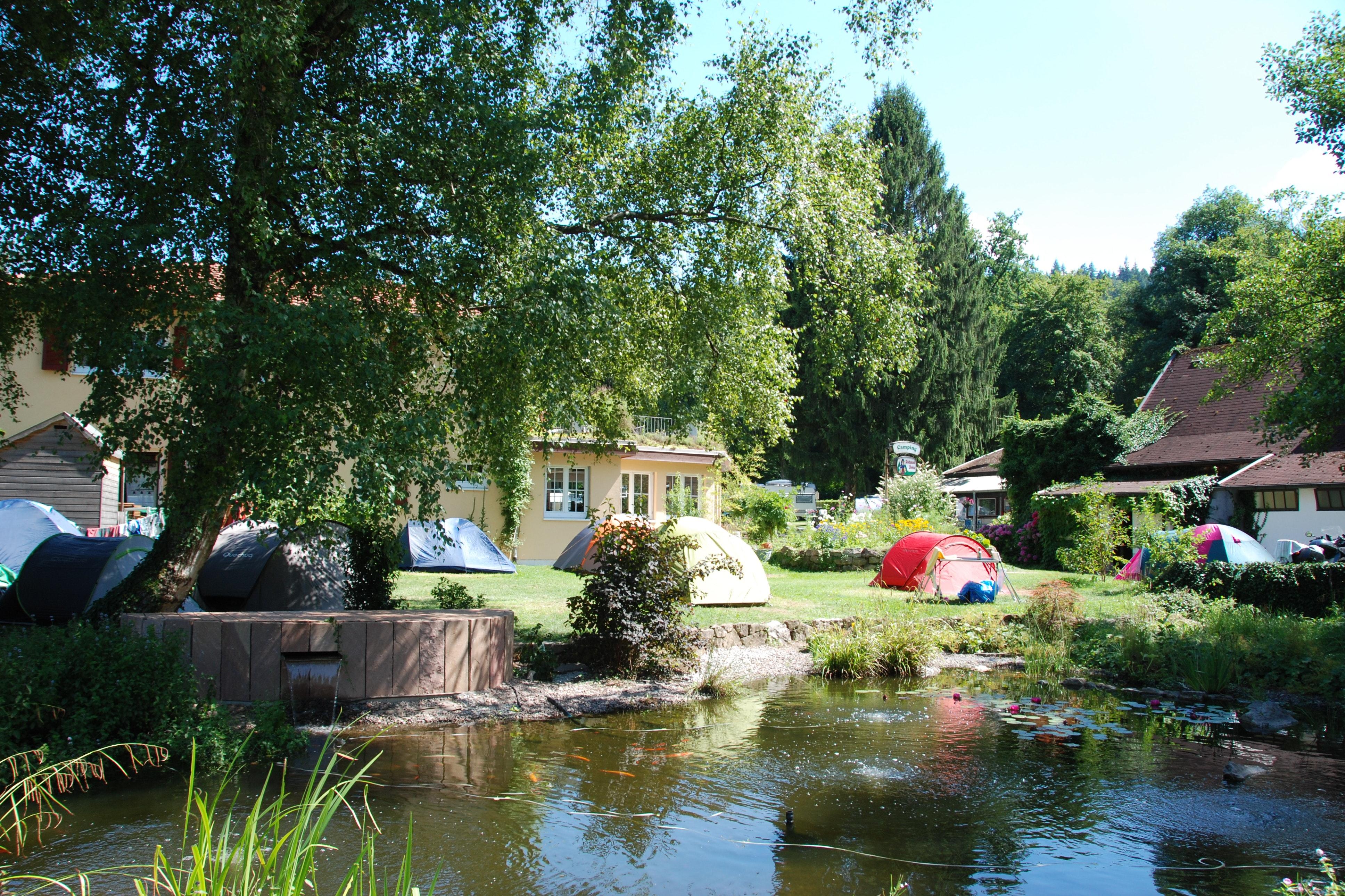campingplatz freiburg im breisgau