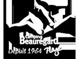 Camping Beauregard Plage