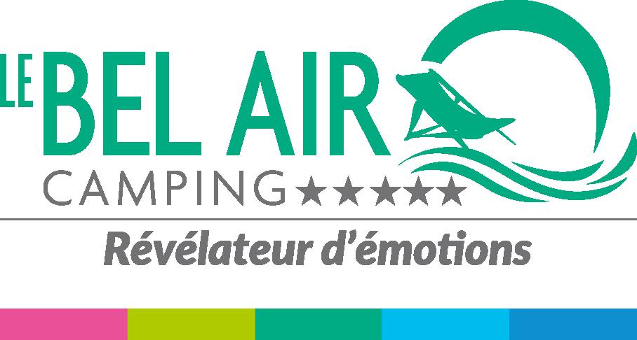 Camping Le Bel Air