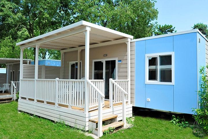 camping bella italia gardasee mobilheim camping bella. Black Bedroom Furniture Sets. Home Design Ideas
