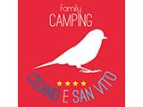 Camping Cisano