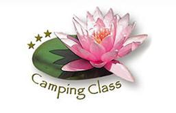 Camping Class