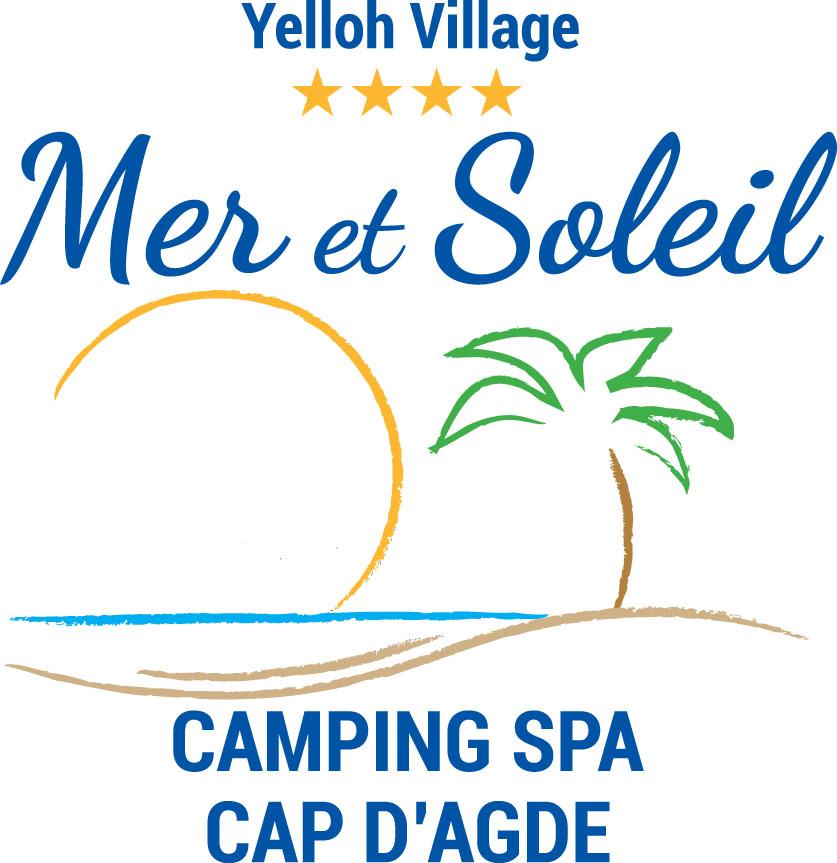 Camping Spa Mer et Soleil