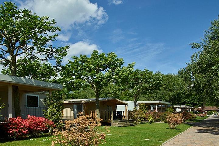 Mobilheim Kaufen Lago Maggiore : Camping am lago maggiore. die schönsten campingplätze finden