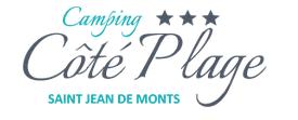Camping Côte Plage