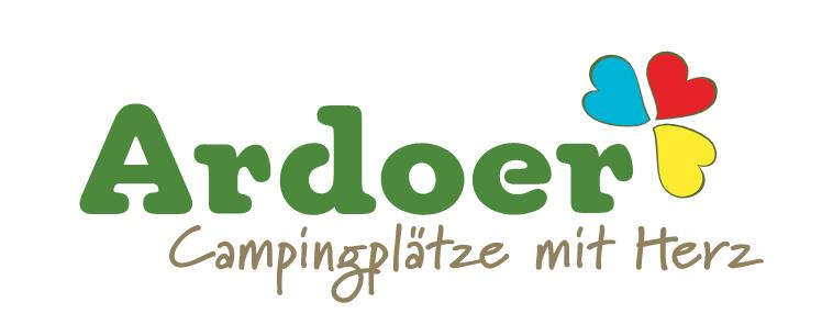 Ardoer Camping De Holterberg