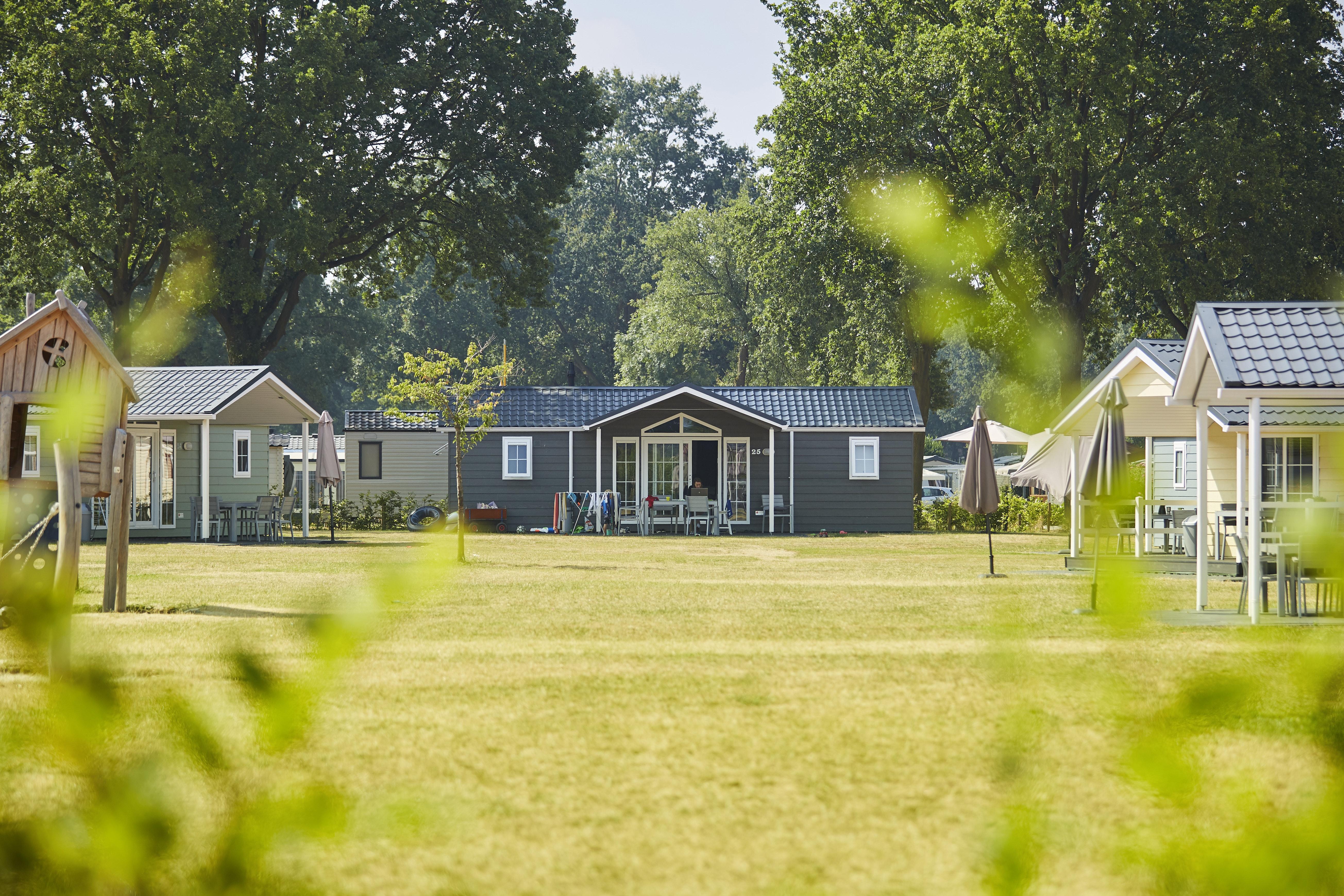 Mobilheim Holland Nordseeküste : Camping mit kindern in den niederlanden: die top plätze pincamp by