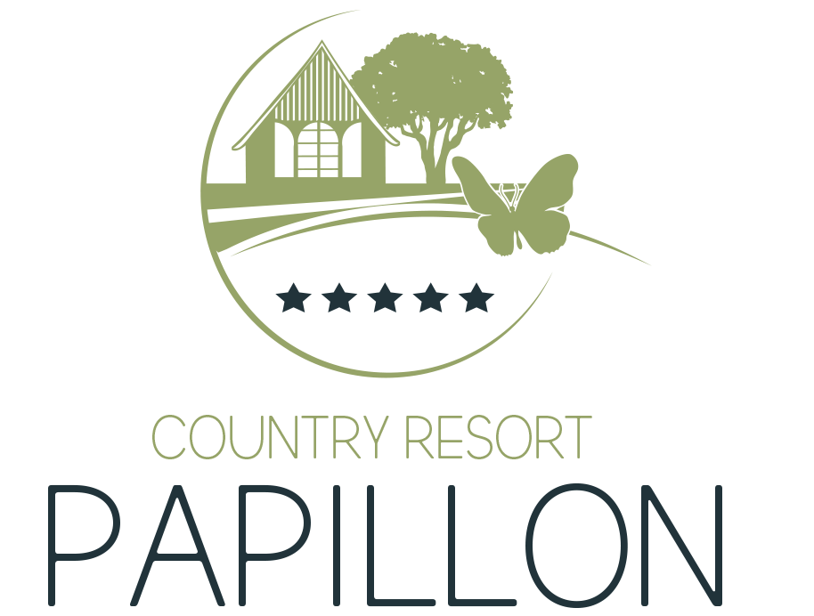 Papillon Country Resort