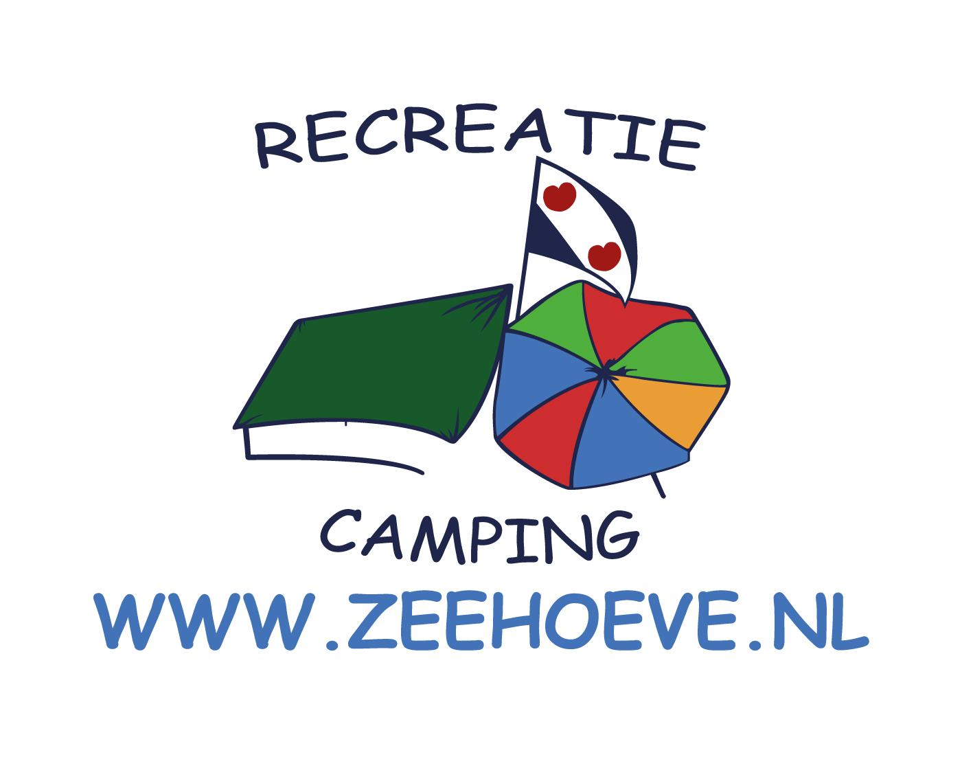 Camping De Zeehoeve