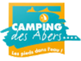 Camping des Abers