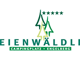 Camping Eienwäldli