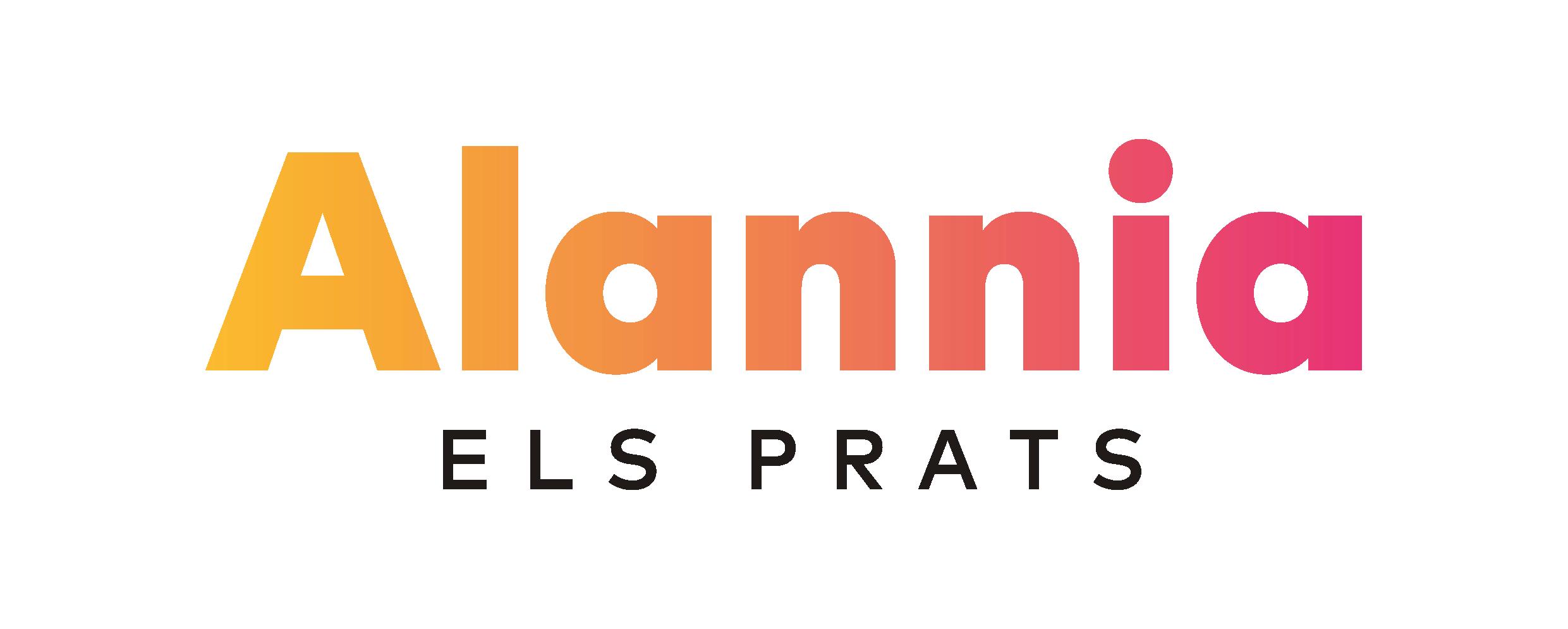 Alannia Els Prats