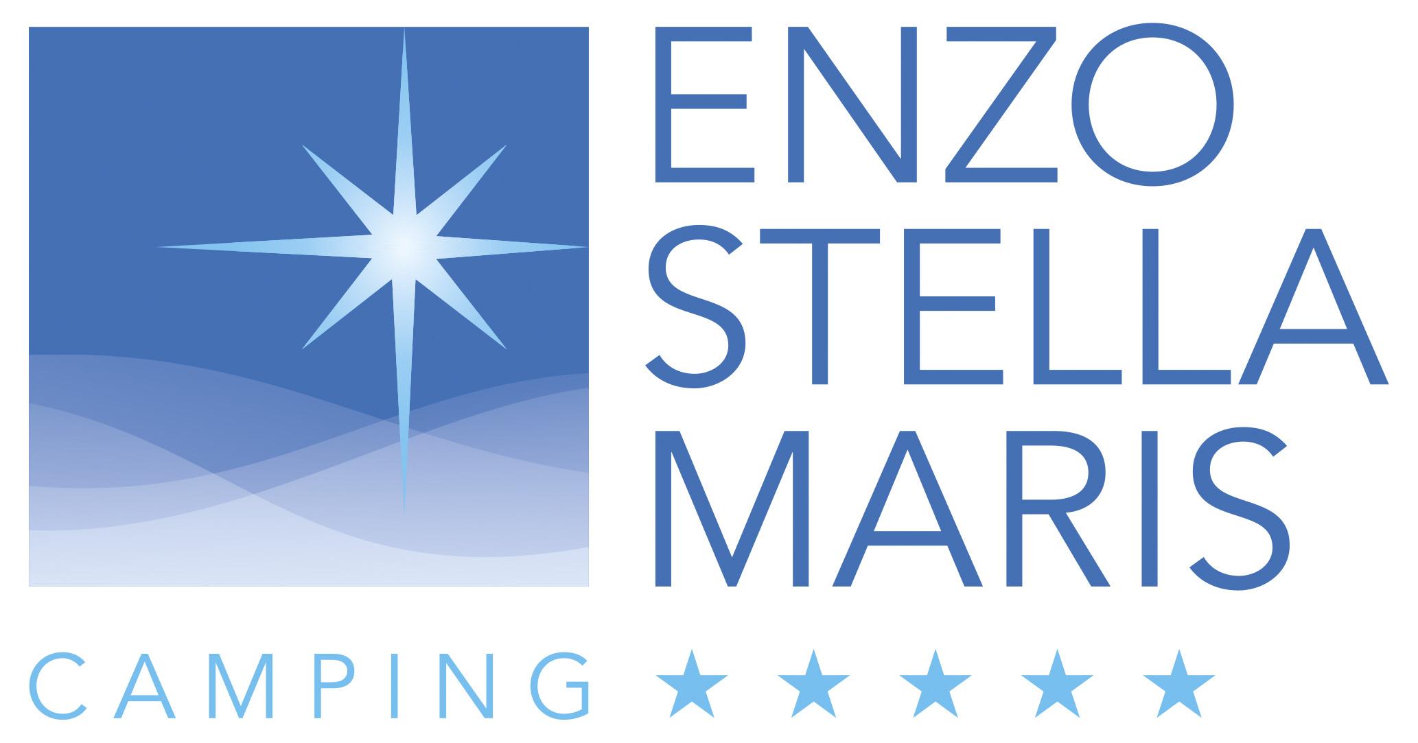 Camping Enzo Stella Maris