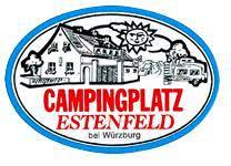 Camping Estenfeld