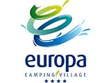 Camping Europa Village