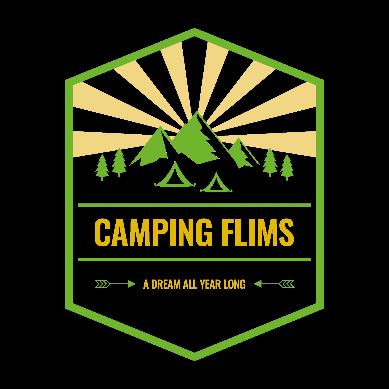 Camping Flims