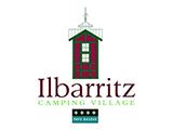 Yelloh! Village Ilbarritz