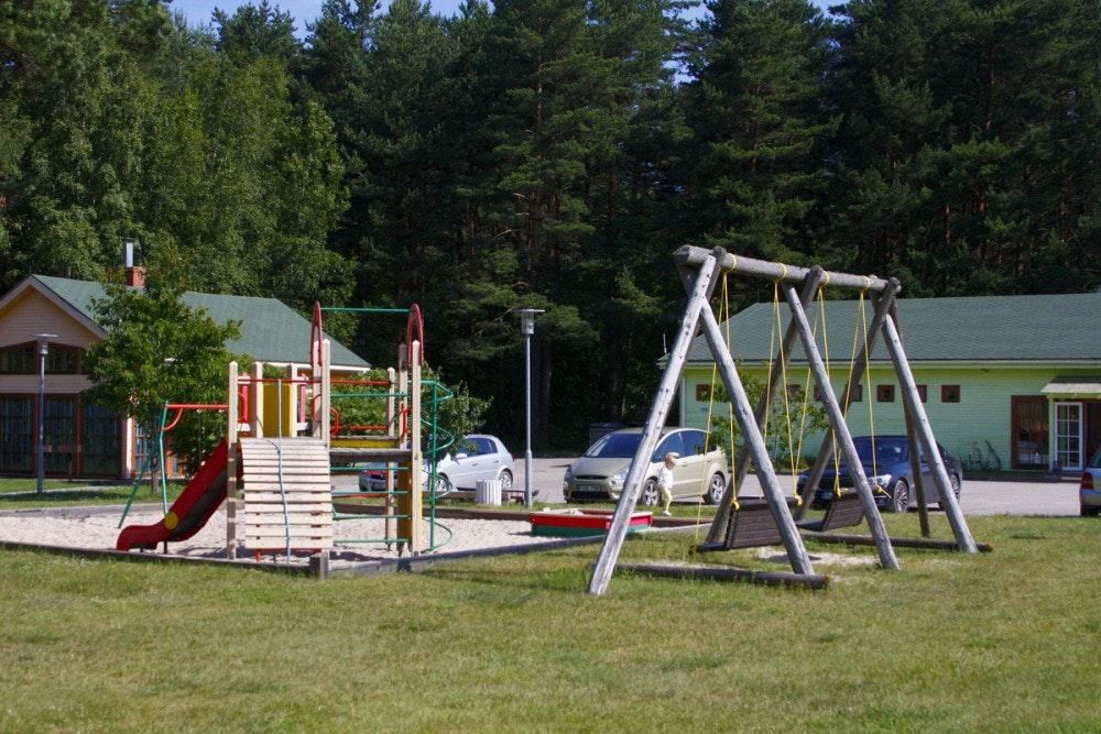 Klettergerüst Aus Polen : Camping in lettland. finde die top campingplätze pincamp by adac
