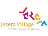 Camping Jezera Village