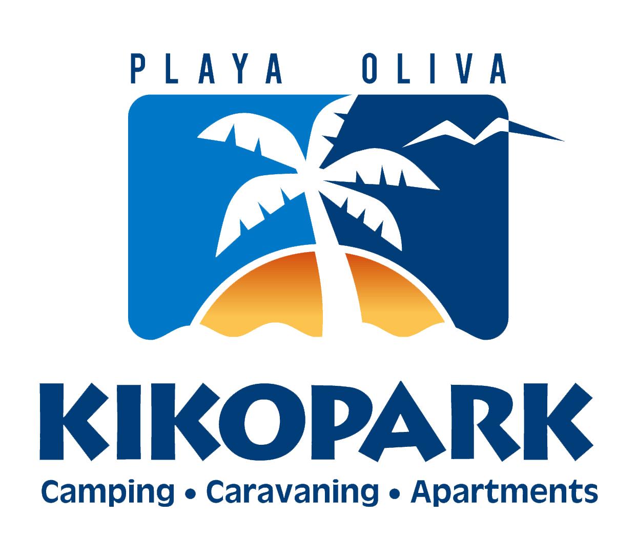 Camping Kiko Park