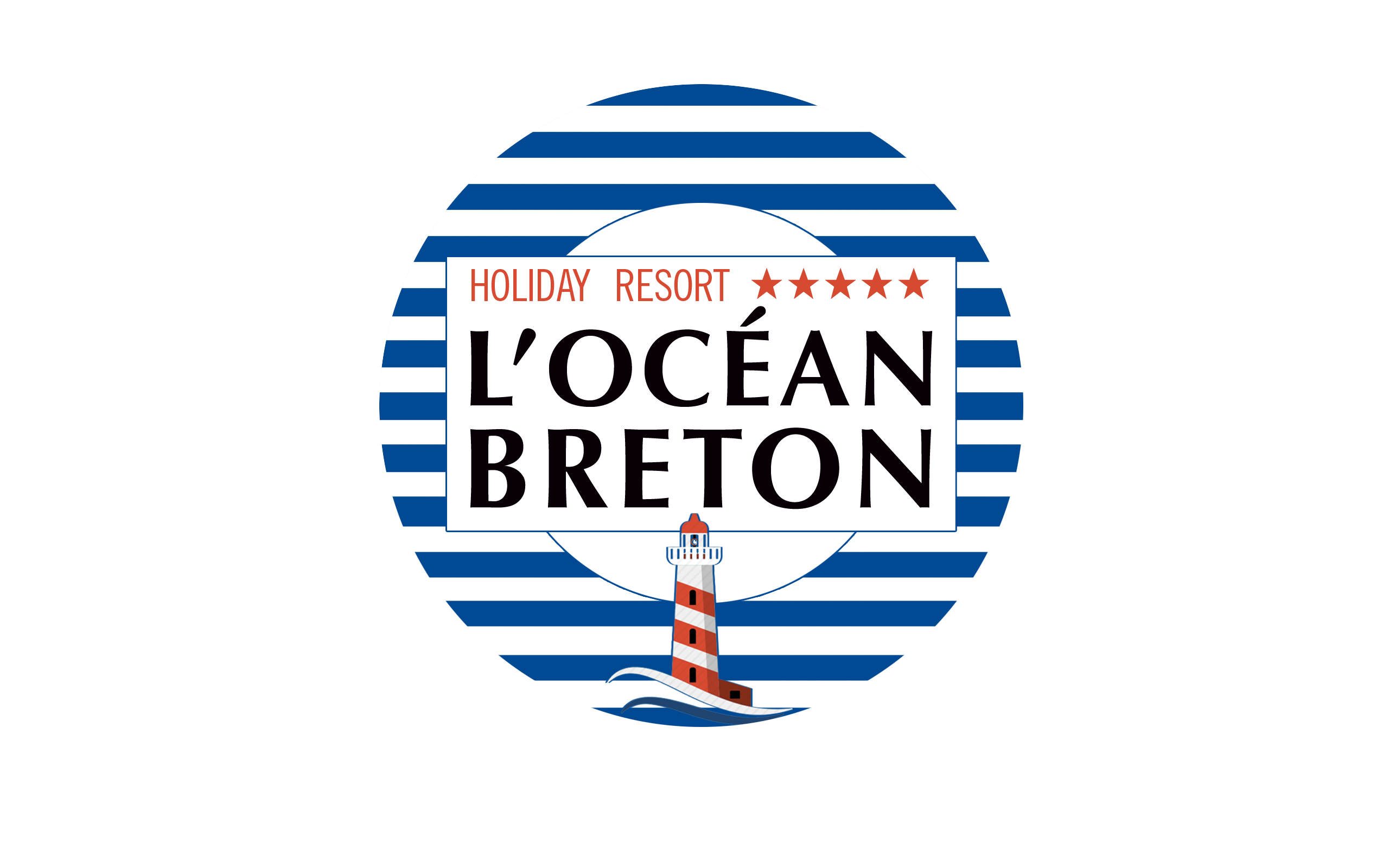 Yelloh! Village L'Océan Breton