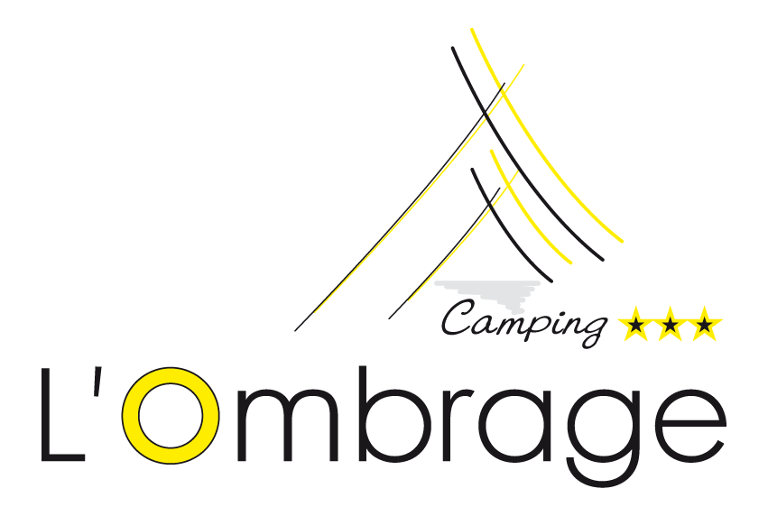 Camping L Ombrage