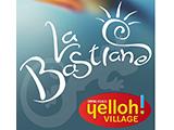 Yelloh! Village La Bastiane