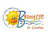 Camping La Bouysse de Caudon