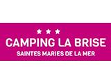 Camping La Brise