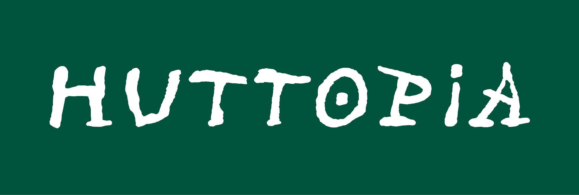 Huttopia Meursault