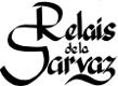 Relais La Sarvaz