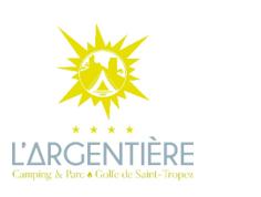 Camping L'Argentière