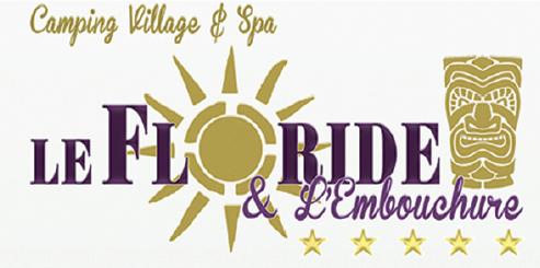 Camping Le Floride & l'Embouchure