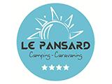 Camping Le Pansard