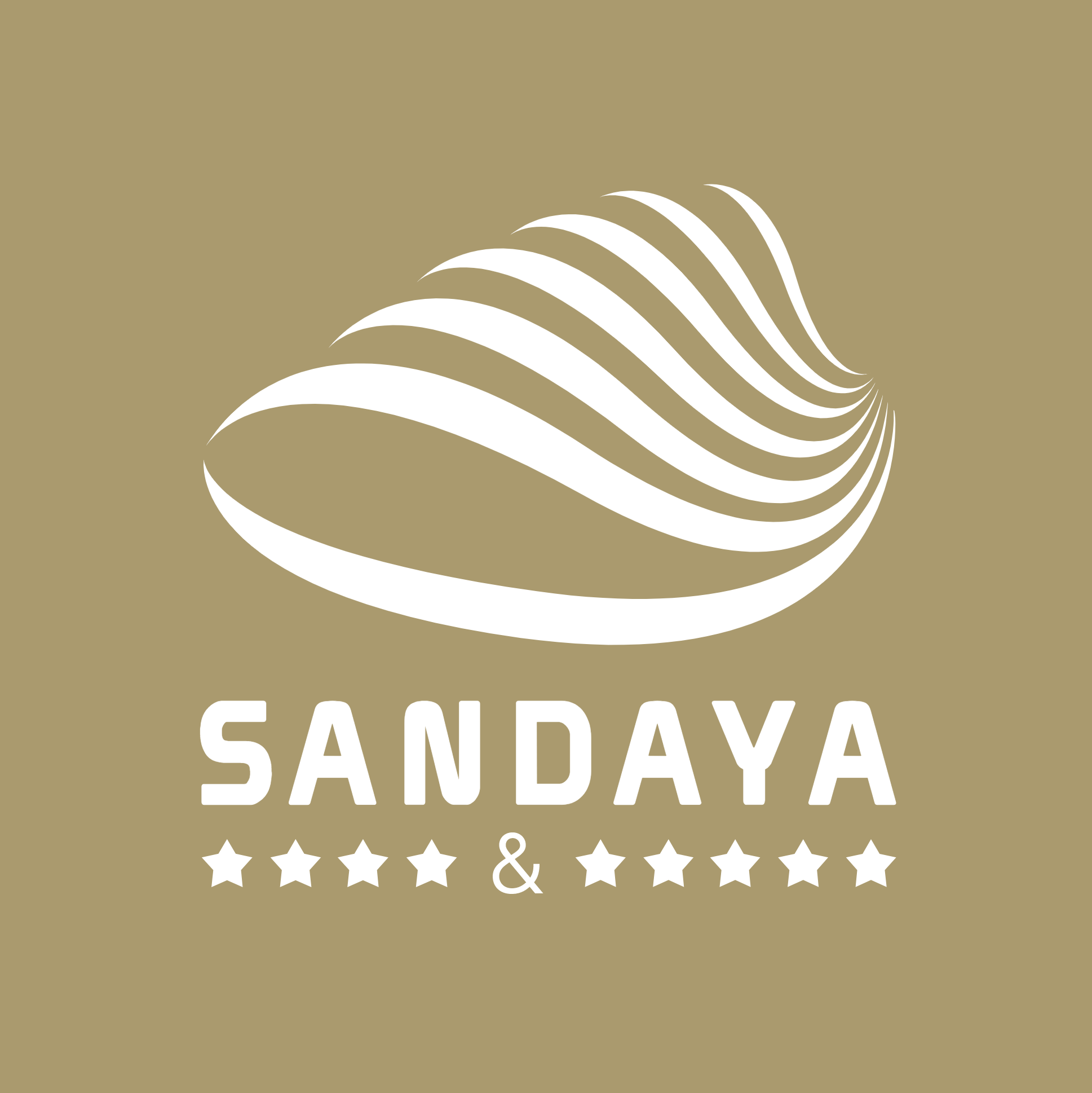 Camping Sandaya Le Ranolien