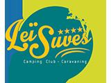 Camping Leï Suves