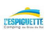 Camping de l'Espiguette
