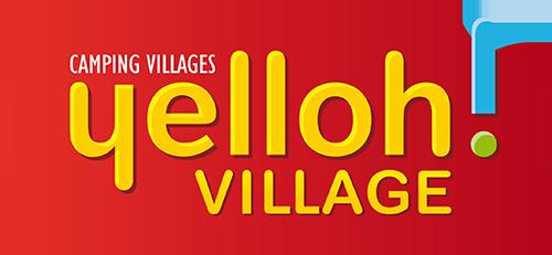 Yelloh! Village Douce Provence