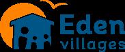 Camping Eden Villages L'Océan & Spa