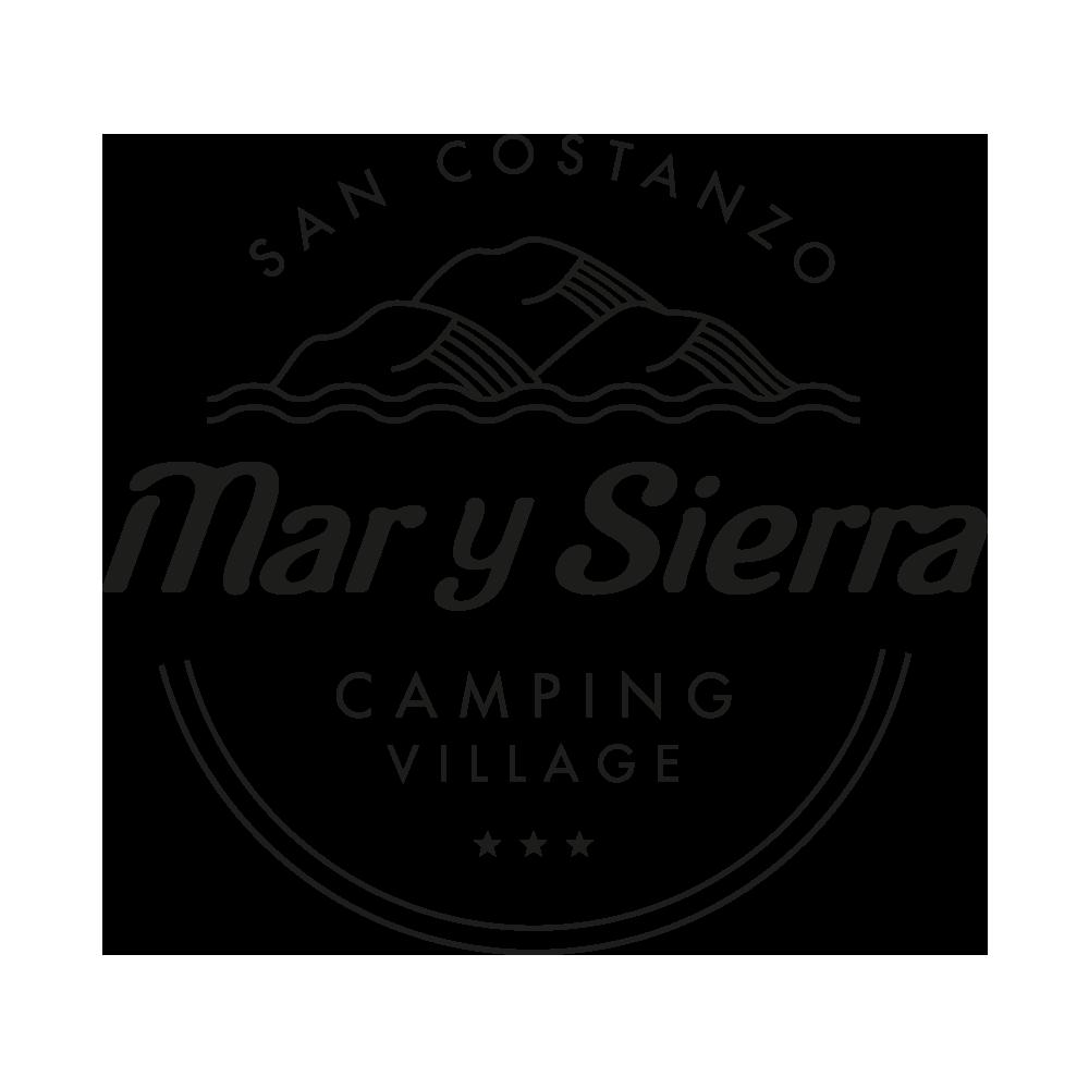 Camping Village Mar y Sierra