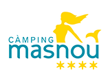 Camping Mas Nou