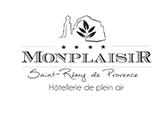 Camping Monplaisir